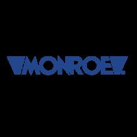 Website Logos-11